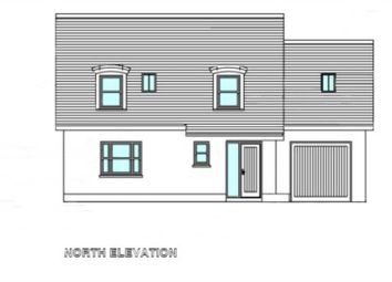 Thumbnail 3 bed detached house for sale in La Rue Du Froid Vent, St. Saviour, Jersey
