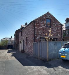 Thumbnail 3 bed detached house to rent in Shippen End, Harrogate