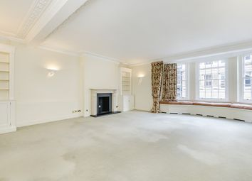 Thumbnail 3 bedroom flat to rent in Flat 2, Old Queen Street, London