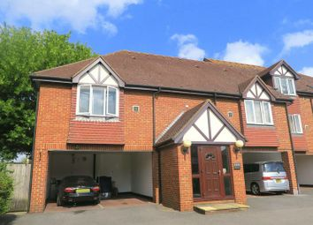 1 bed flat to rent in Hatton Road, Bedfont, Feltham TW14