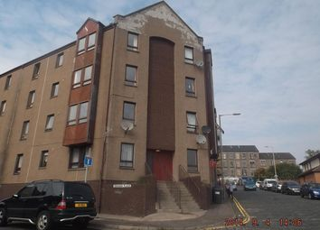 Thumbnail 4 bedroom flat to rent in Robertson Street, Dundee