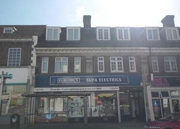 Thumbnail Retail premises to let in 89-91 High Street, West Wickham, Kent