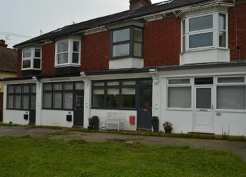 Thumbnail 4 bed terraced house for sale in Lower Green Road, Tunbridge Wells