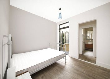 Thumbnail 4 bed flat to rent in Ambergate Street, London