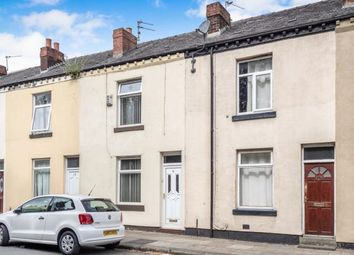 Thumbnail 2 bedroom terraced house for sale in Pemberton Street, Little Hulton, Manchester, Greater Manchester