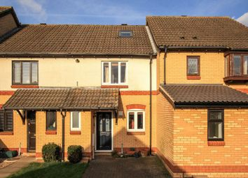 3 bed terraced house for sale in Crispin Field, Pitstone, Leighton Buzzard LU7