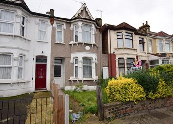 Thumbnail 3 bed semi-detached house for sale in Westwood Road, Ilford, Essex