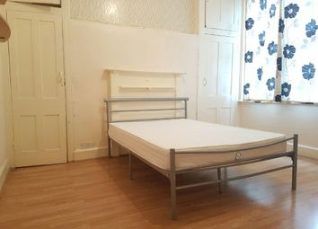 Thumbnail Room to rent in London Road, Norbury