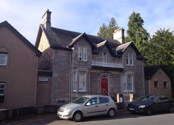 Thumbnail Commercial property for sale in Flora Macdonald House, 30 Old Edinburgh Road, Inverness