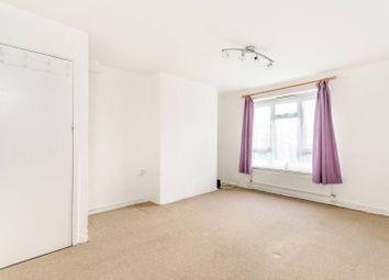 Thumbnail 1 bed maisonette for sale in Livingstone Road, Thornton Heath