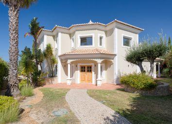 Thumbnail 4 bed villa for sale in The Village, Almancil, Loulé, Central Algarve, Portugal