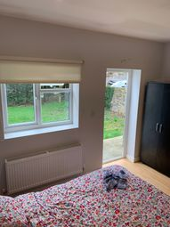 Thumbnail 1 bed property to rent in 21 Langley Road, Croydon