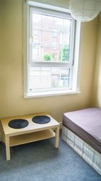 Thumbnail Room to rent in Low Road, Doncaster