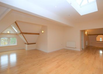 Thumbnail 4 bed flat for sale in Strathalyn, Rossett, Wrexham
