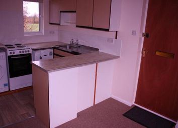 Thumbnail Terraced house to rent in Dowding Way, Churchdown, Gloucester, Gloucestershire