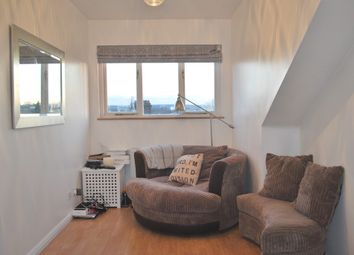 Thumbnail 1 bed flat for sale in Beckenham Road, Beckenham