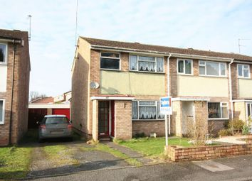Thumbnail 3 bed terraced house for sale in Barton Lane, Kingswinford