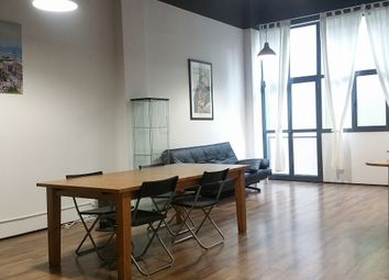 Thumbnail 1 bed apartment for sale in Poblenou, Barcelona, Spain