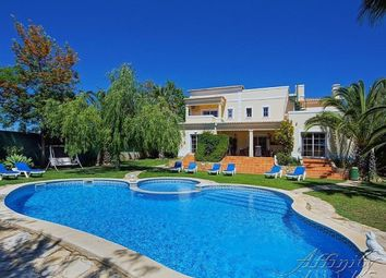 Thumbnail 5 bed villa for sale in 8400 Porches, Portugal