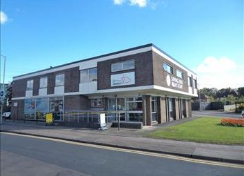 Thumbnail Office to let in Centenary House, St. Marys Street, Huntingdon, Cambs