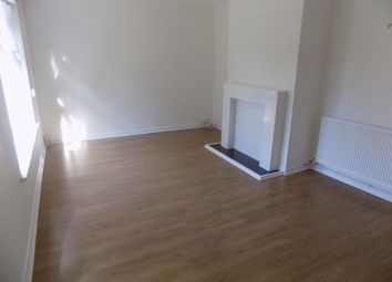 Thumbnail 3 bed property to rent in New Mill Road, Derwen Fawr, Sketty, Swansea