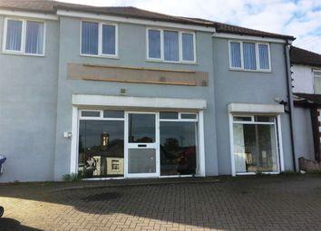 Thumbnail Retail premises to let in Moreton Street, Cannock, Staffordshire
