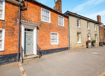 Thumbnail 3 bedroom property for sale in Upper Olland Street, Bungay