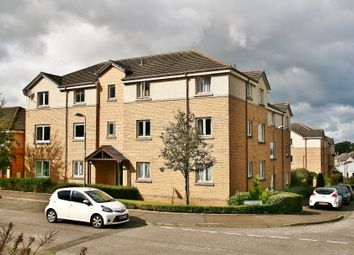 Thumbnail 2 bed flat for sale in 59/6 Parkgrove Loan, Drum Brae, Edinburgh
