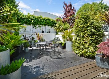 Thumbnail 3 bed property to rent in Dymock Street, London