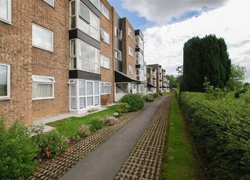 Thumbnail 2 bed flat to rent in Daisyfield Court, Bury, Greater Manchester