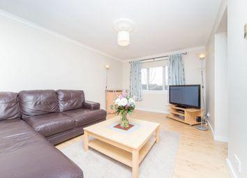 Thumbnail 2 bed flat for sale in 24/4 Saughton Mains Terrace, Edinburgh