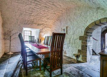 Bardowie Castle, Milngavie, East Dunbartonshire G62