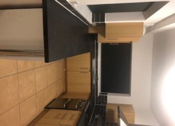 Thumbnail 6 bed shared accommodation to rent in Allensbank Crescent, Heath