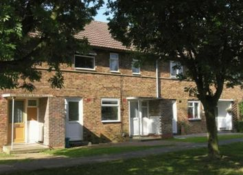 Thumbnail 3 bed terraced house to rent in Tunnmeade, Harlow, Essex