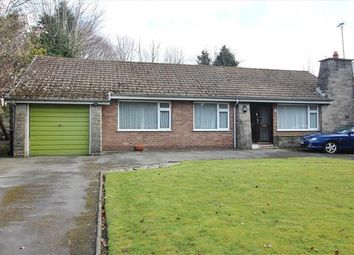 Thumbnail 4 bed bungalow to rent in Winifred Lane, Aughton, Ormskirk