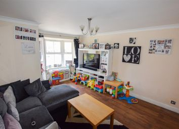 Thumbnail 3 bedroom semi-detached house for sale in Partridge Chase, Bicester