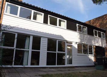 Thumbnail 5 bedroom property to rent in High Kingsdown, Kingsdown, Bristol