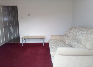 Thumbnail 6 bed terraced house to rent in Rosebank Walk, Woolwich, London SE18, Woolwich,