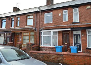 2 bed town house for sale in Corona Avenue, Hollins, Oldham OL8