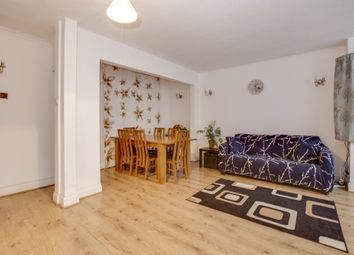 4 bed property for sale in Kings Road, Harrow HA2