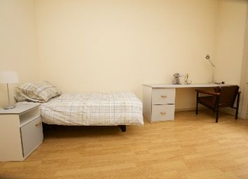 Thumbnail Room to rent in 57 Parr Street, Liverpool