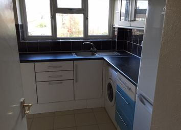 Thumbnail 2 bed maisonette to rent in Sutton Lane, Hounslow
