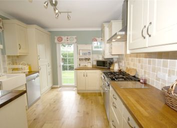 Thumbnail 7 bed end terrace house for sale in Salisbury Road, Godstone