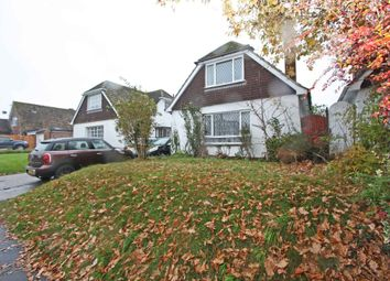 Thumbnail 3 bed semi-detached house to rent in Barncroft Way, Havant