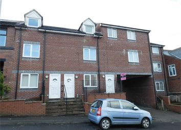 Thumbnail 4 bed town house to rent in Stand Lane, Radcliffe, Manchester