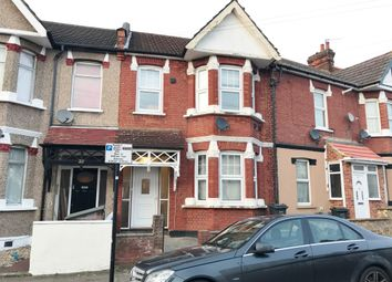 Thumbnail 4 bed terraced house to rent in Avonwick Road, Hounslow
