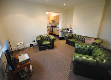 Thumbnail 5 bed terraced house to rent in 20 Grove Gardens, Headingley
