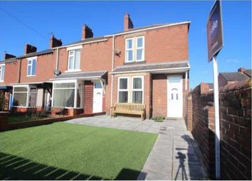 3 bed property for sale in Jones Street, Birtley, Chester Le Street DH3