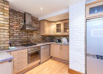 Thumbnail 2 bed flat for sale in Finchley Road, West Hampstead, London