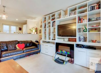 Thumbnail 3 bed flat for sale in Windmill Lane, London